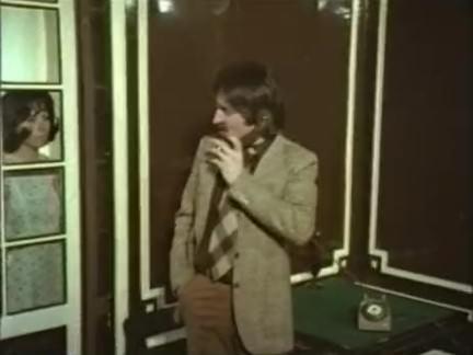 Ретро Порно Комм Ич Маг Дас (1978) видео