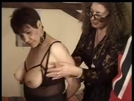 Ретро Порно Французский Дозревает 2 видео