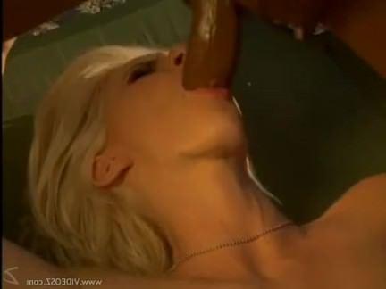 Ретро Порно Джули Ярость — Загрузочный Лагерь Групповуха видео