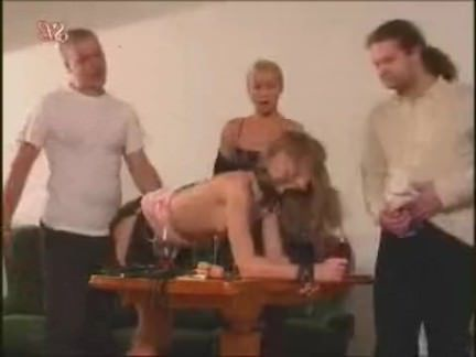 Ретро Порно Рабы в любви Одри 01 видео