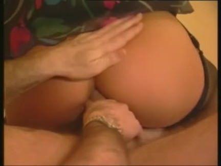 Ретро Порно Кэрол Линн видео