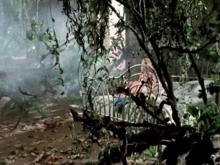 Ретро Порно Elke Sommers 1975 видео