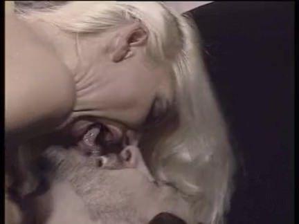 Ретро Порно Сибилл Раух-непослушный Ифом трахал видео