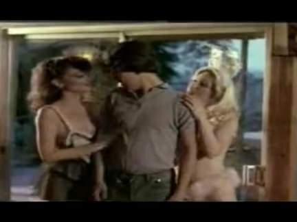 Ретро Порно частный учитель. видео