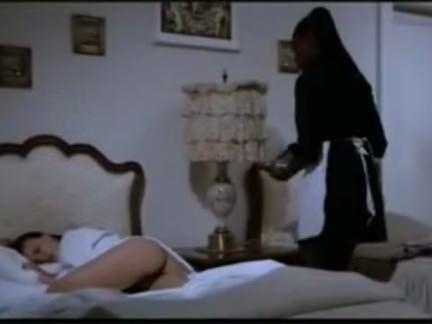 Ретро Порно Старинные Секреты видео