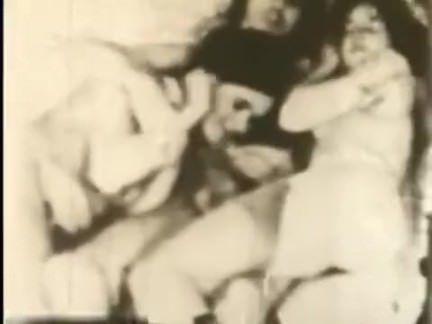 Ретро Порно 1950 видео