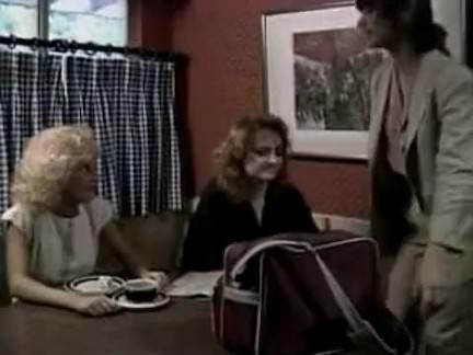 Ретро Порно Золотоискатели 1985 видео