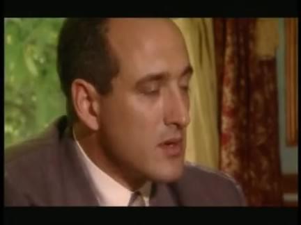 Ретро Порно Ставрос II видео