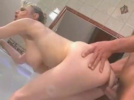 Ретро Порно Петра Большие Сиськи видео