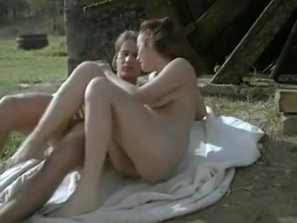 Порно Ностальгия Видео