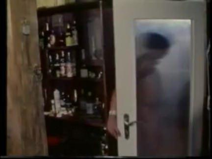 Ретро Порно UrbanSex видео