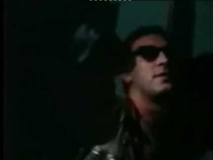 Ретро Порно кино видео
