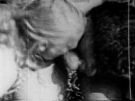 Ретро Порно Старинные открытый втроем видео
