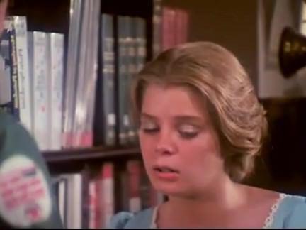Ретро Порно Алиса в стране чудес порно Винтаж видео