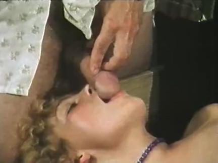 Ретро Порно Подростковый Климакс 413 видео