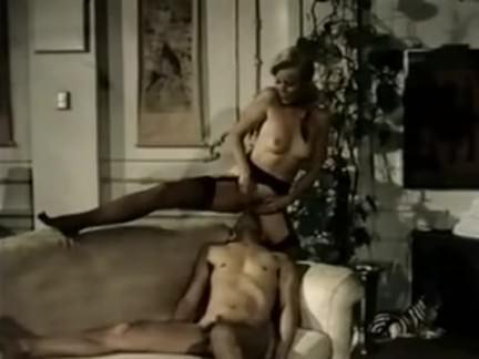 Ретро Порно Ясиром видео