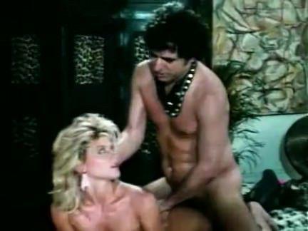 Ретро Порно Горячая точка видео