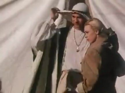 Ретро Порно История Валентино (Хакан Сербес) видео