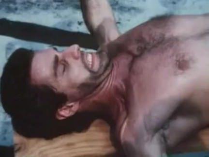 Ретро Порно Встреча судьбы видео