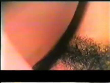 Ретро Порно дези индийский вырезать девушка секс видео
