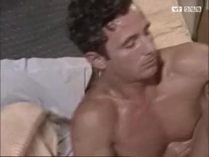 Ретро Порно кто-нибудь знает название фильма? писать видео