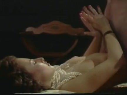 Ретро Порно Как они делали это в старой школе видео