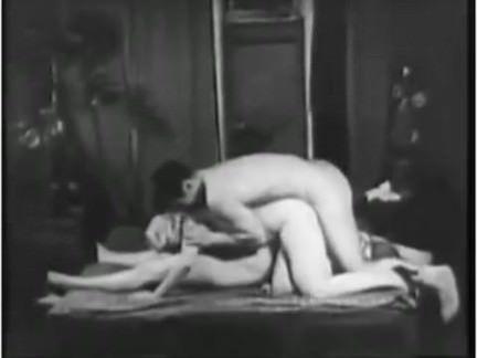 Ретро Порно Vortanzen видео