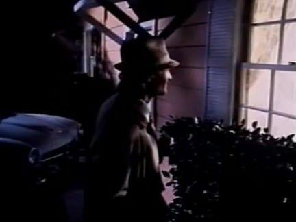 Ретро Порно WONDERTITS 1982 видео