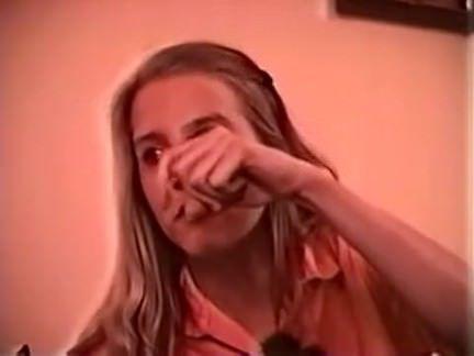 Ретро Порно Маленькие Милые 1981 видео