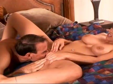 Ретро Порно Другой человек'жена 5 видео