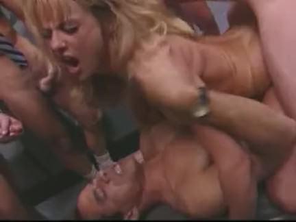 Ретро Порно Классический ГБ видео