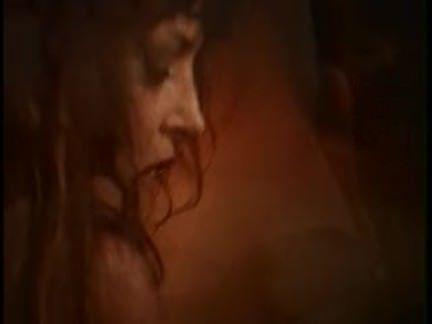 Ретро Порно Горячий действие в это секс камера видео