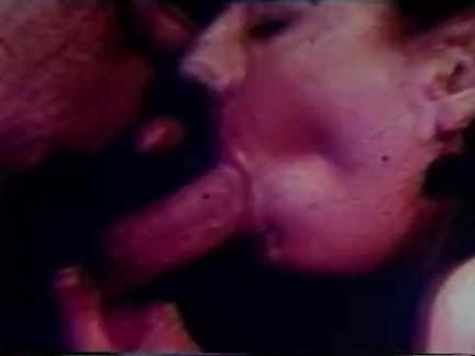 Ретро Порно Конечно, я могу кончить дважды девушки видео