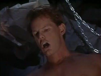 Ретро Порно Чертовки ударил в The cave из похоть видео