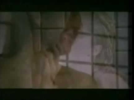 Ретро Порно Парные фантазии видео