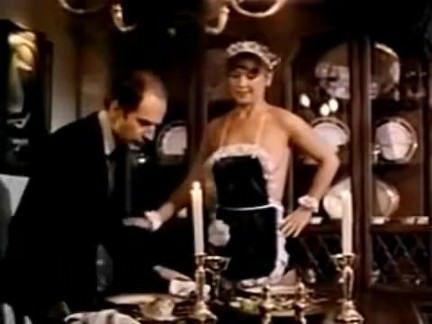 Ретро Порно URBON СКОТНИЦЫ 1982 видео