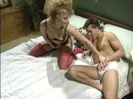 Ретро Порно Классическое соблазнение видео