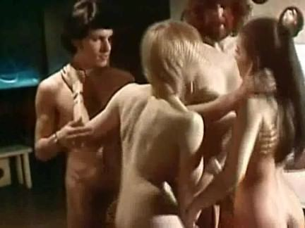 Ретро Порно Pensionat heissbluetiger подростки видео