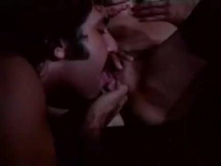 Ретро Порно БЕЗРАССУДНЫЙ ТА-ТА 1984 видео