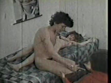 Ретро Порно о-idonovlepsias (gousgounis) видео