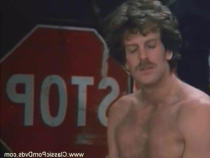 Ретро Порно Классическая Золотая эра порно медсестры видео