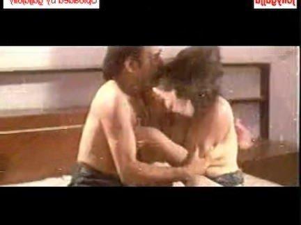 Ретро Порно Индийский Bgrade съемки видео