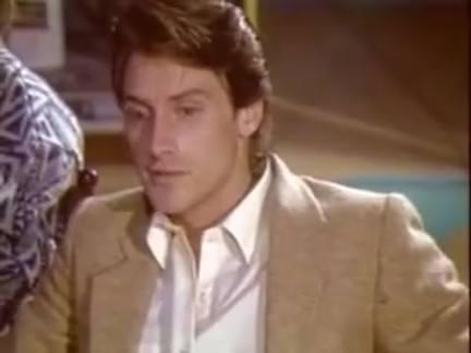 Ретро Порно ЯРКИЙ СВЕТ БОЛЬШОЙ TITIES 1988 видео
