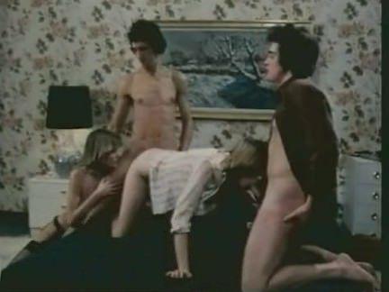 Ретро Порно Сестры Похоть видео