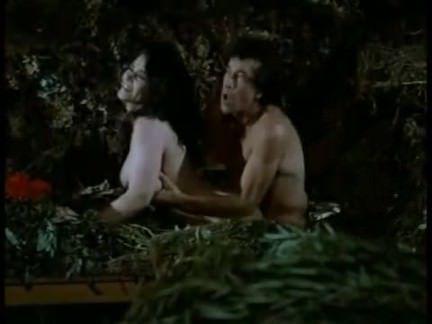 Ретро Порно На Мексиканском рынке видео