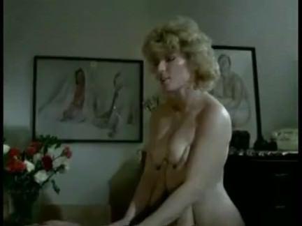 Ретро Порно Мексиканский секс & амп; амп; смешной&амп;квот; вдова & амп;; видео