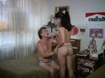 Ретро Порно Мексиканская Винтажная Сцена видео