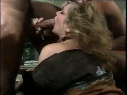 Ретро Порно Калда Pioggia ди Sesso видео