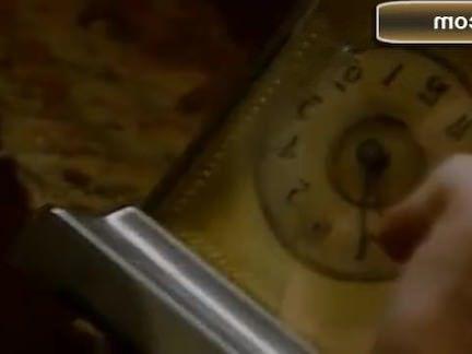 Ретро Порно Барбара Goenaga Секс Клипы Из Agnosia видео