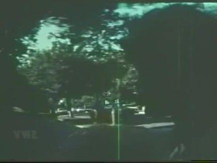Ретро Порно Кто Убил Петуха Робина (1970) видео